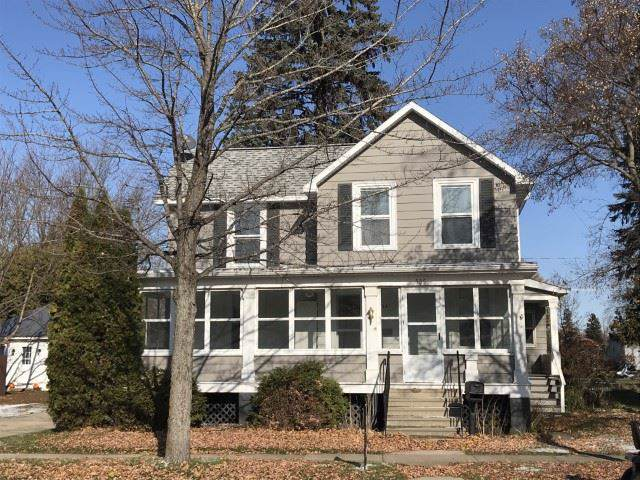535 Congress Street, Oconto, WI 54153 (#50213921) :: Symes Realty, LLC