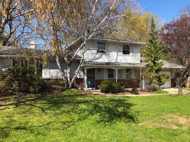 1014 Morris Avenue, Ashwaubenon, WI 54304 (#50214528) :: Todd Wiese Homeselling System, Inc.