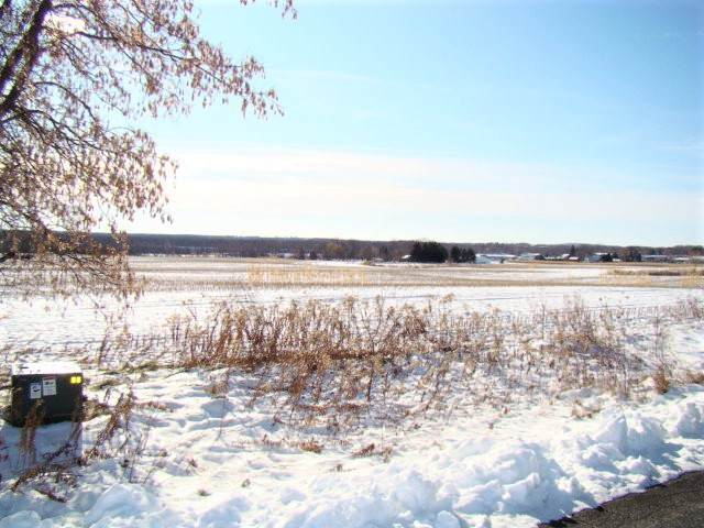 Lucy Lane, Hortonville, WI 54944 (#50215048) :: Todd Wiese Homeselling System, Inc.