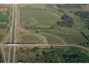 East Gate Drive, Waupaca, WI 54981 (#50215224) :: Todd Wiese Homeselling System, Inc.