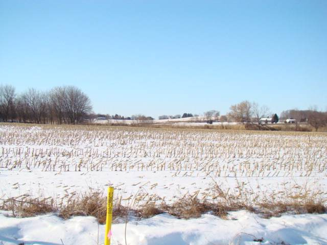 Midway Road, Hortonville, WI 54944 (#50216071) :: Todd Wiese Homeselling System, Inc.