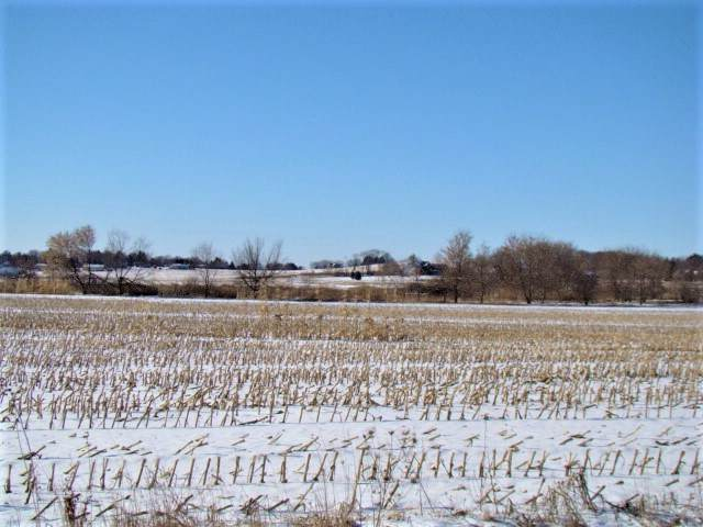 Midway Road, Hortonville, WI 54944 (#50216073) :: Todd Wiese Homeselling System, Inc.