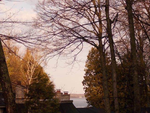 4370 Bay Shore Drive, Sturgeon Bay, WI 54235 (#50216969) :: Dallaire Realty