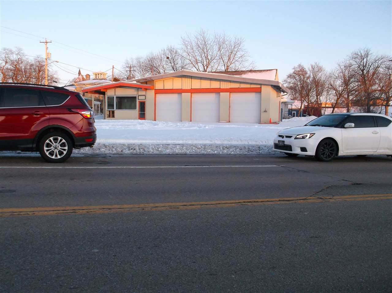 222 Jackson Street - Photo 1