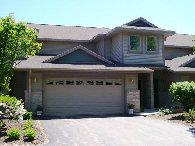 2180 10TH Street, Menominee, MI 49858 (#50218728) :: Todd Wiese Homeselling System, Inc.