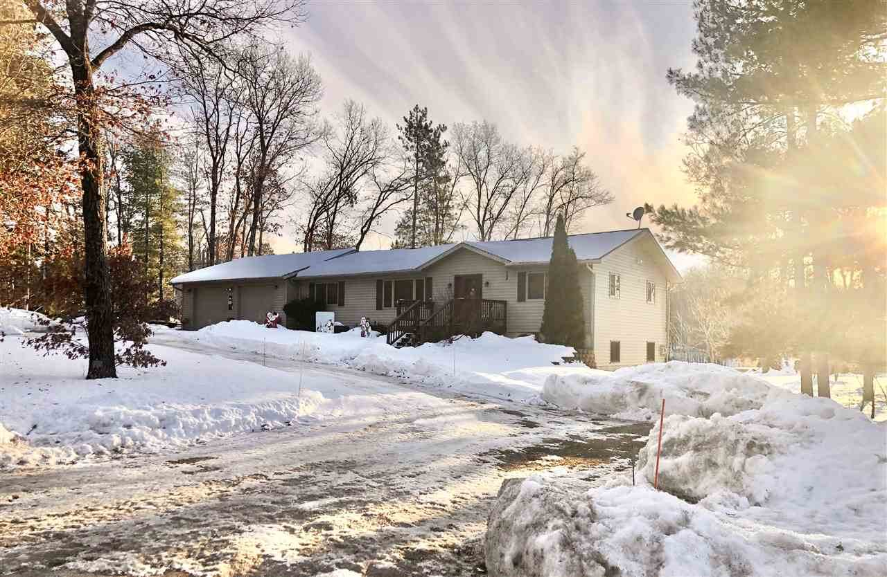 N1185 Long Lake Road - Photo 1