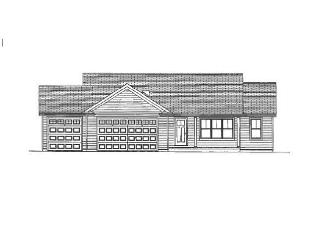 4475 Fieldcrest Drive, Kaukauna, WI 54130 (#50220122) :: Todd Wiese Homeselling System, Inc.