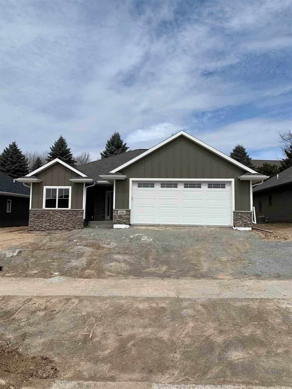 3346 Stone Ridge Drive - Photo 1