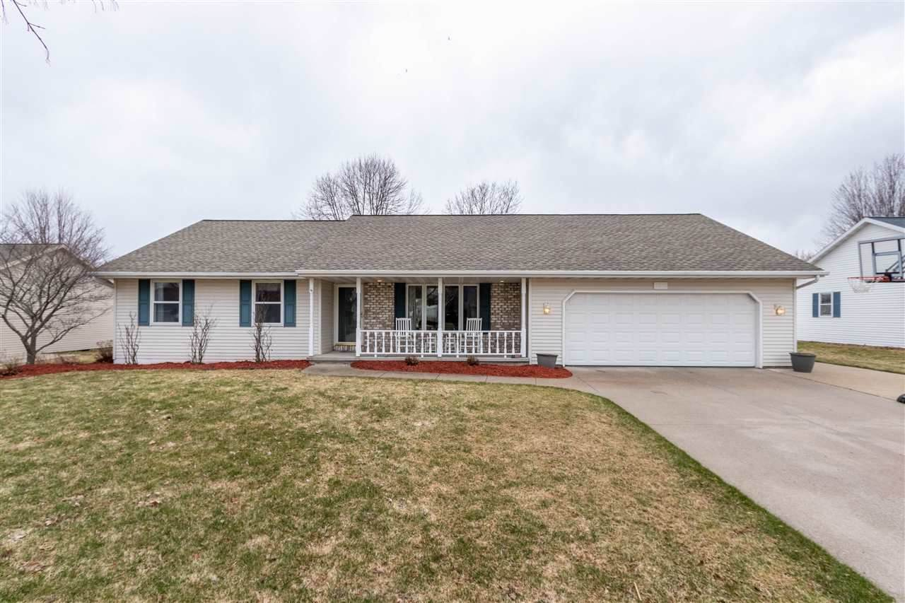 3075 Olde Hickory Trail - Photo 1
