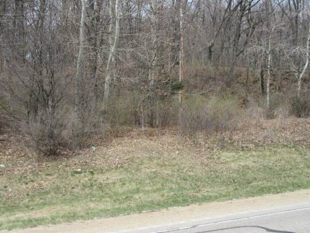 Hwy 22, Wautoma, WI 54982 (#50220971) :: Town & Country Real Estate