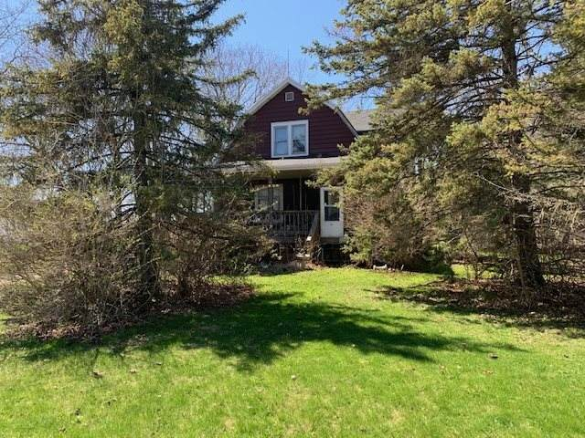 2203 N New Franken Road, Green Bay, WI 54229 (#50221171) :: Symes Realty, LLC
