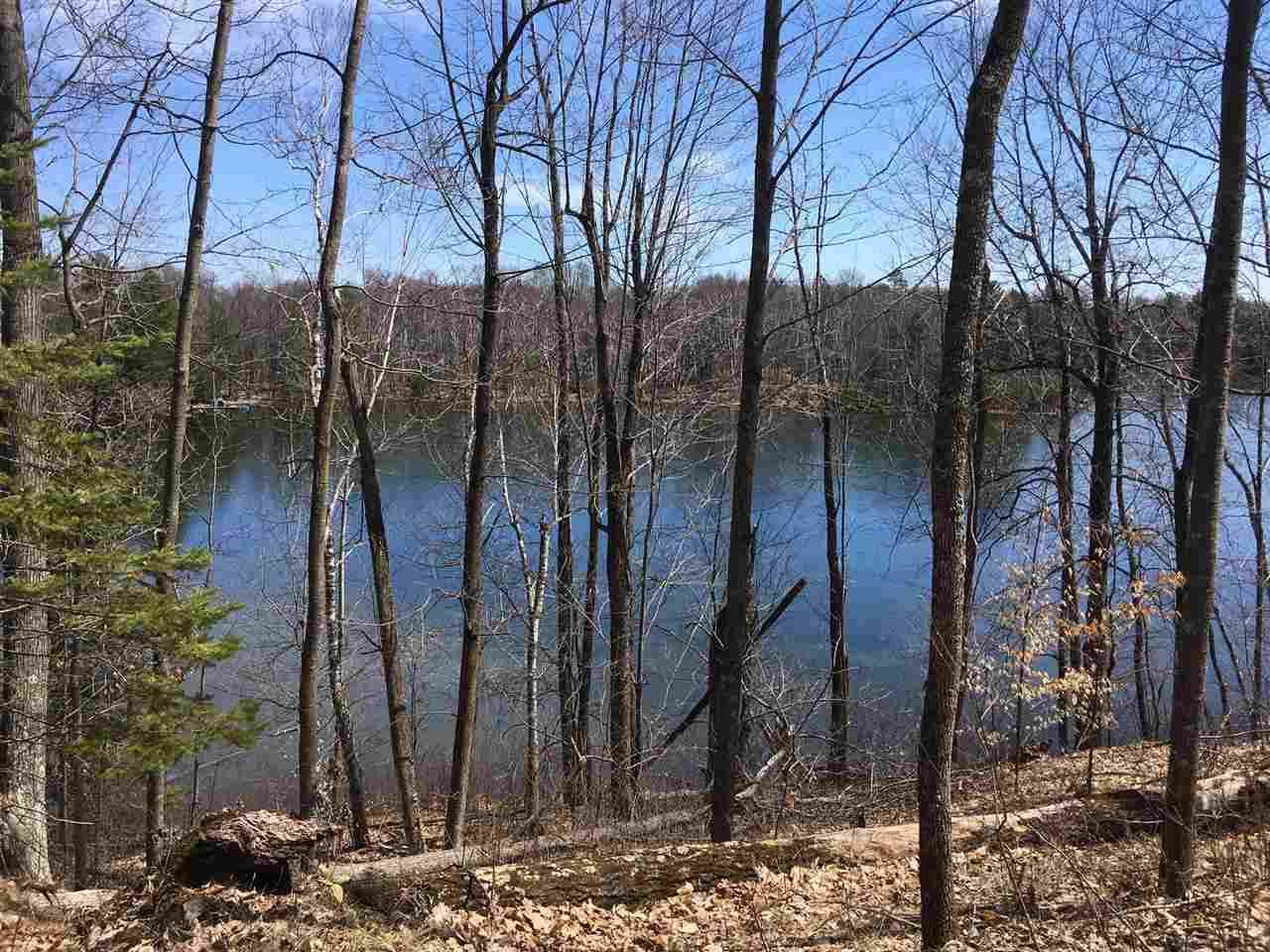 Winslow Lake Lane - Photo 1