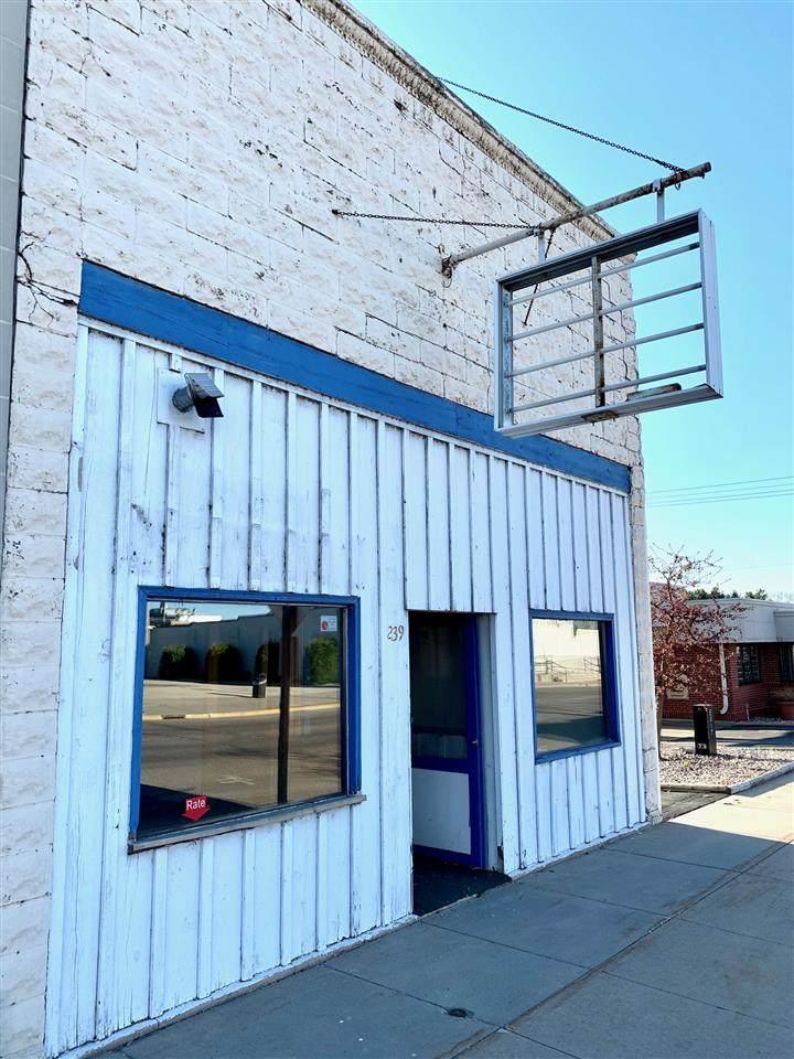 239 Bridge Street - Photo 1