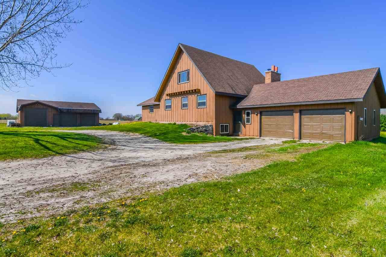 3725 Holland Road - Photo 1