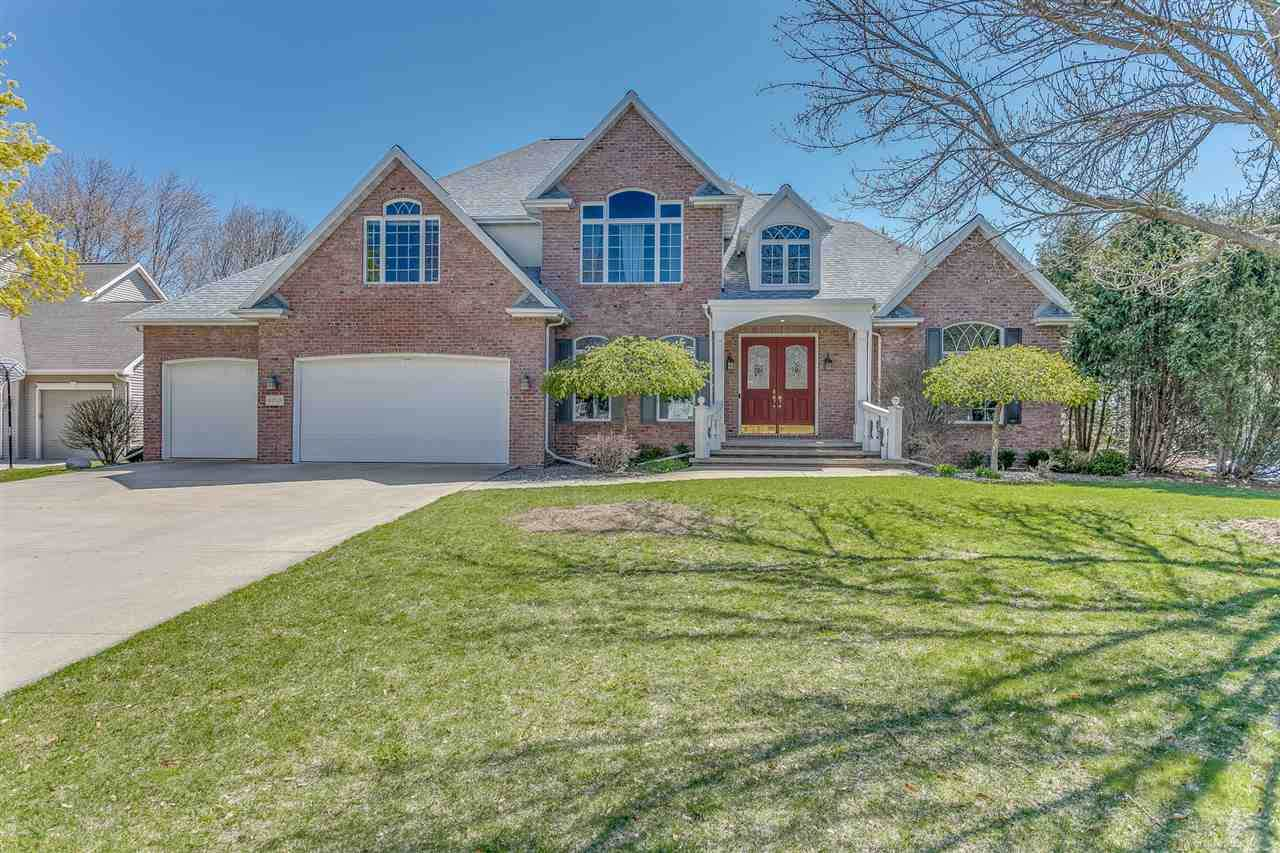 4208 Terraview Drive - Photo 1