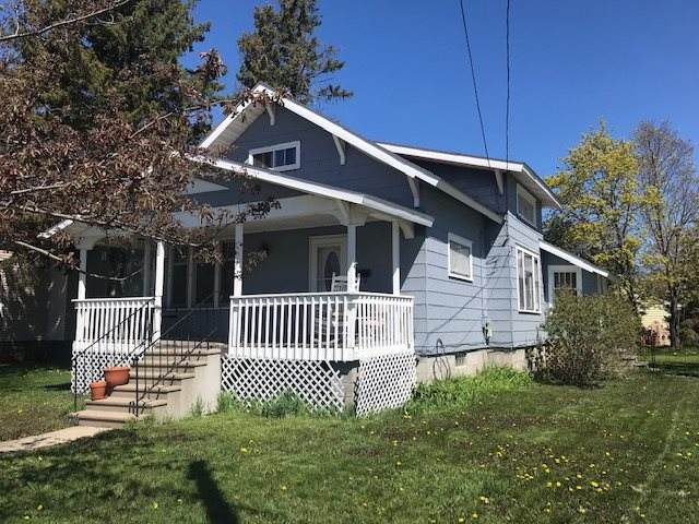 2000 Carney Avenue, Marinette, WI 54143 (#50222457) :: Todd Wiese Homeselling System, Inc.