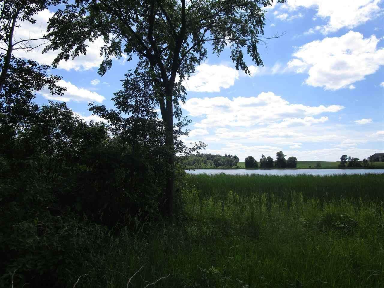 N2501 Lakeshore Drive - Photo 1