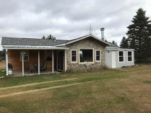 N7303 Meadow Lane, Crivitz, WI 54114 (#50224556) :: Todd Wiese Homeselling System, Inc.