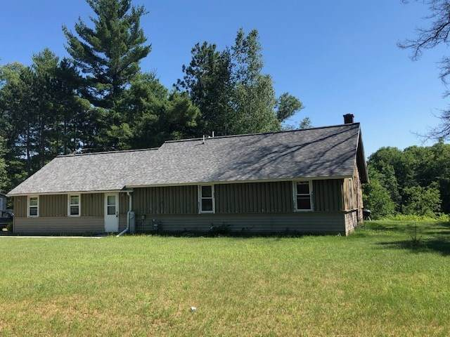 913 Anderson Avenue, Crivitz, WI 54114 (#50224723) :: Todd Wiese Homeselling System, Inc.