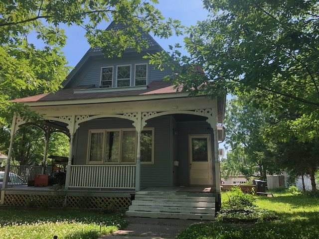 170 Sumner Street, Berlin, WI 54923 (#50224864) :: Dallaire Realty