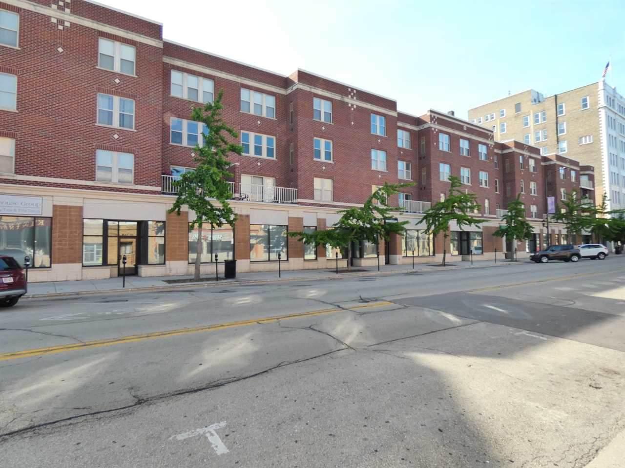 118 Washington Street - Photo 1