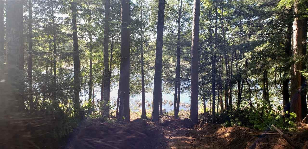 2928 Mercer Lake Circle - Photo 1