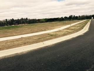 4276 Downton Circle, Green Bay, WI 54313 (#50225475) :: Carolyn Stark Real Estate Team