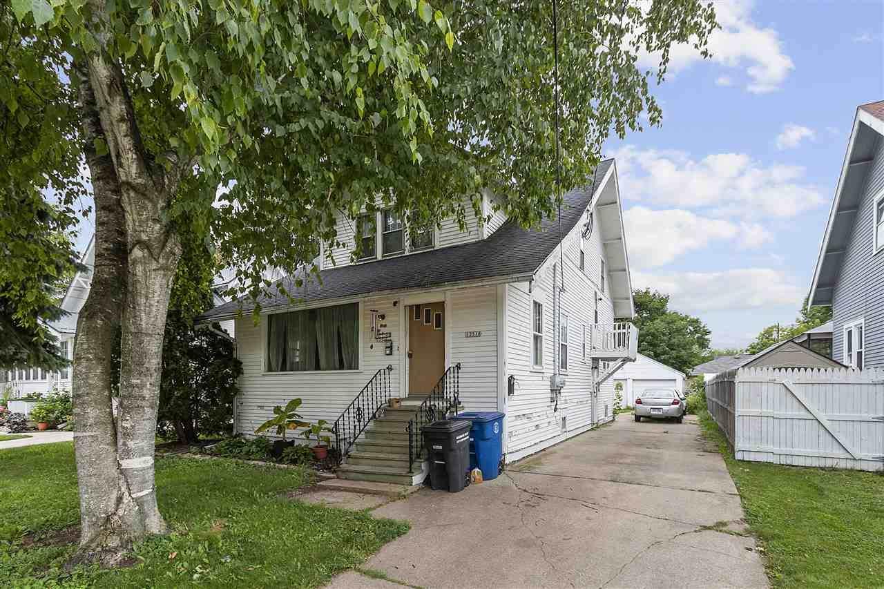 1251 Walnut Street - Photo 1