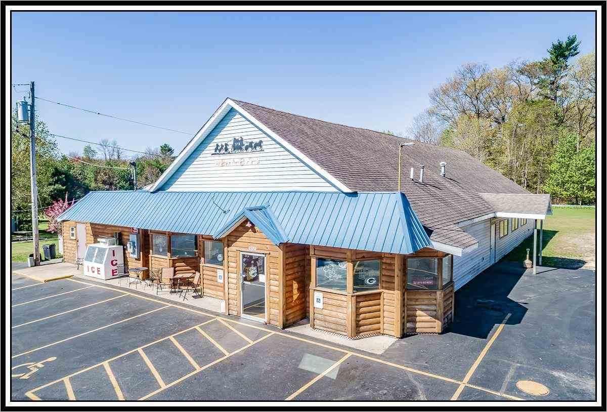 N2505 Bean City Road - Photo 1
