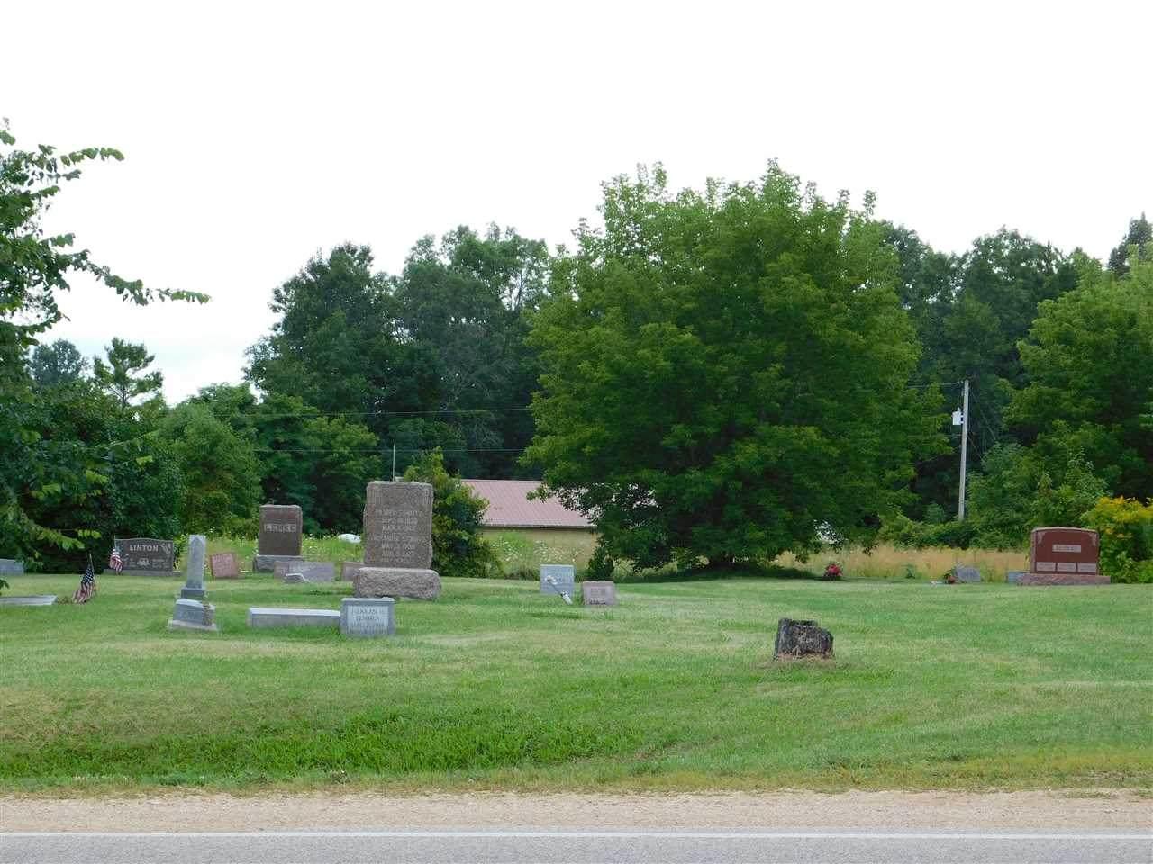 N6479 Lake Drive - Photo 1
