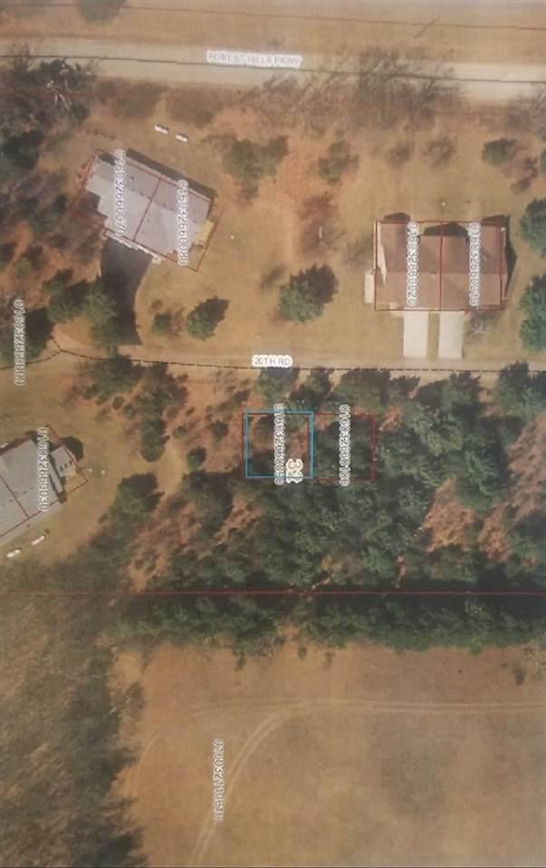 20TH Road, Neshkoro, WI 54960 (#50226835) :: Ben Bartolazzi Real Estate Inc