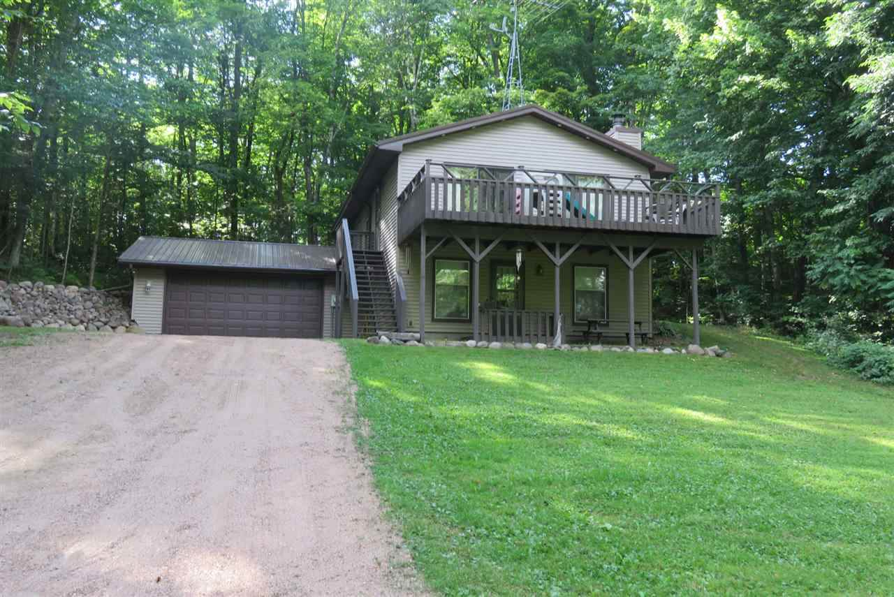 17143 Country Club Road - Photo 1