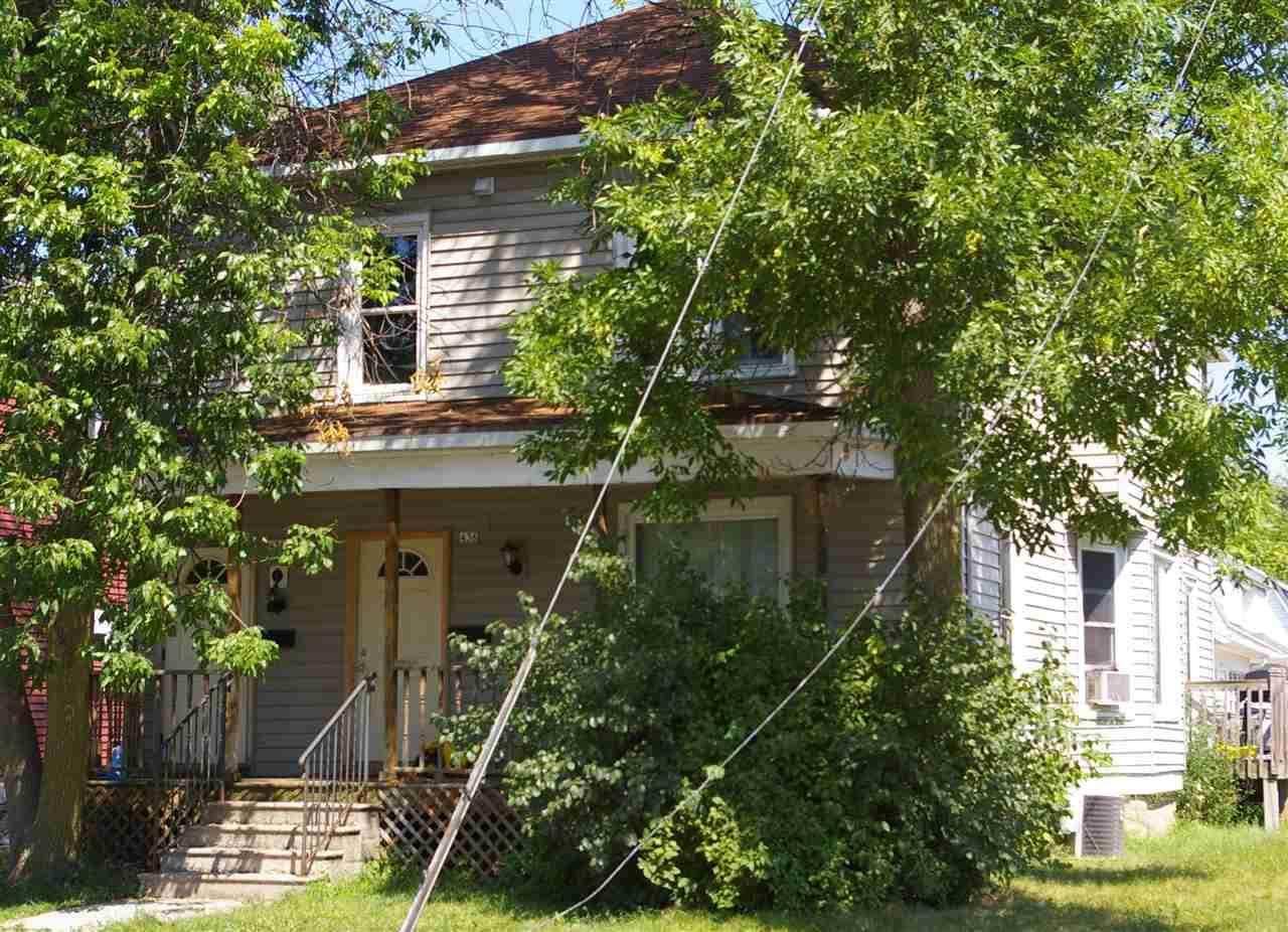 436 Bowen Street - Photo 1