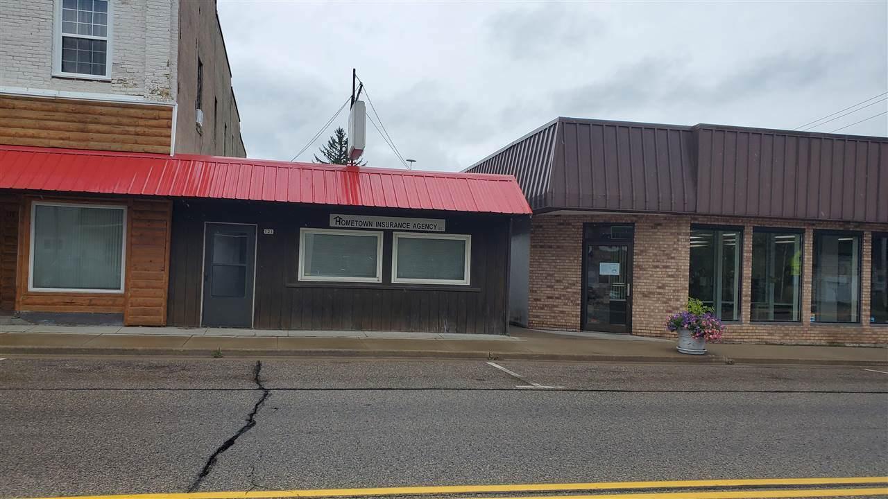 121 North Street - Photo 1