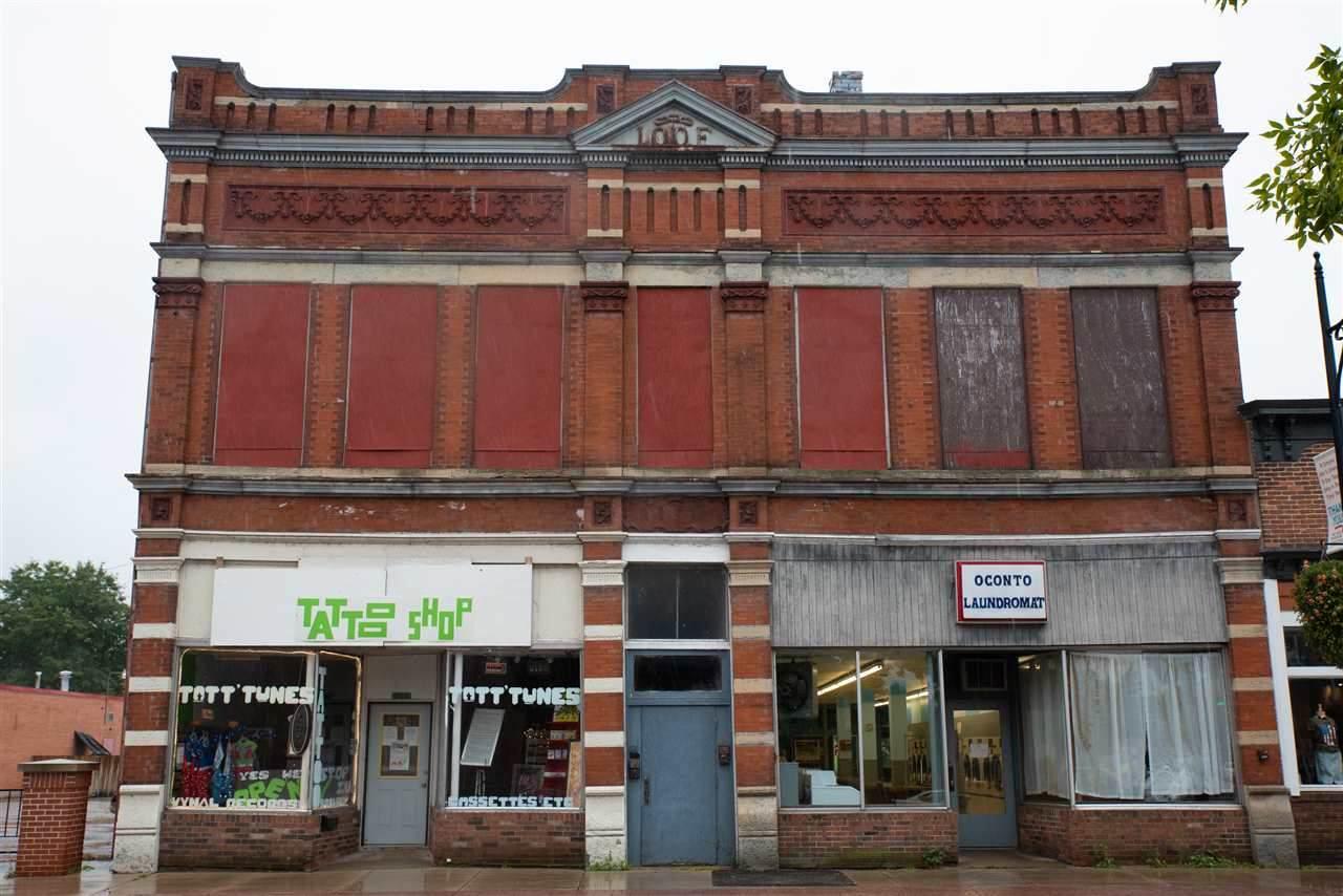 1104 Main Street - Photo 1