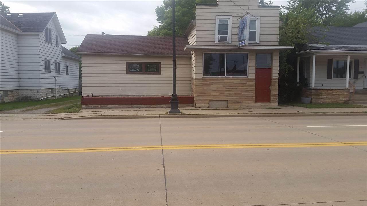 413 Ohio Street - Photo 1