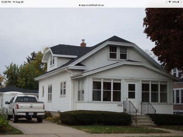 1671 Oregon Street - Photo 1