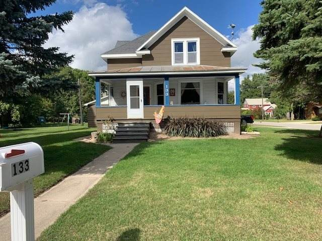 133 Madison Street, Oconto, WI 54153 (#50229583) :: Symes Realty, LLC