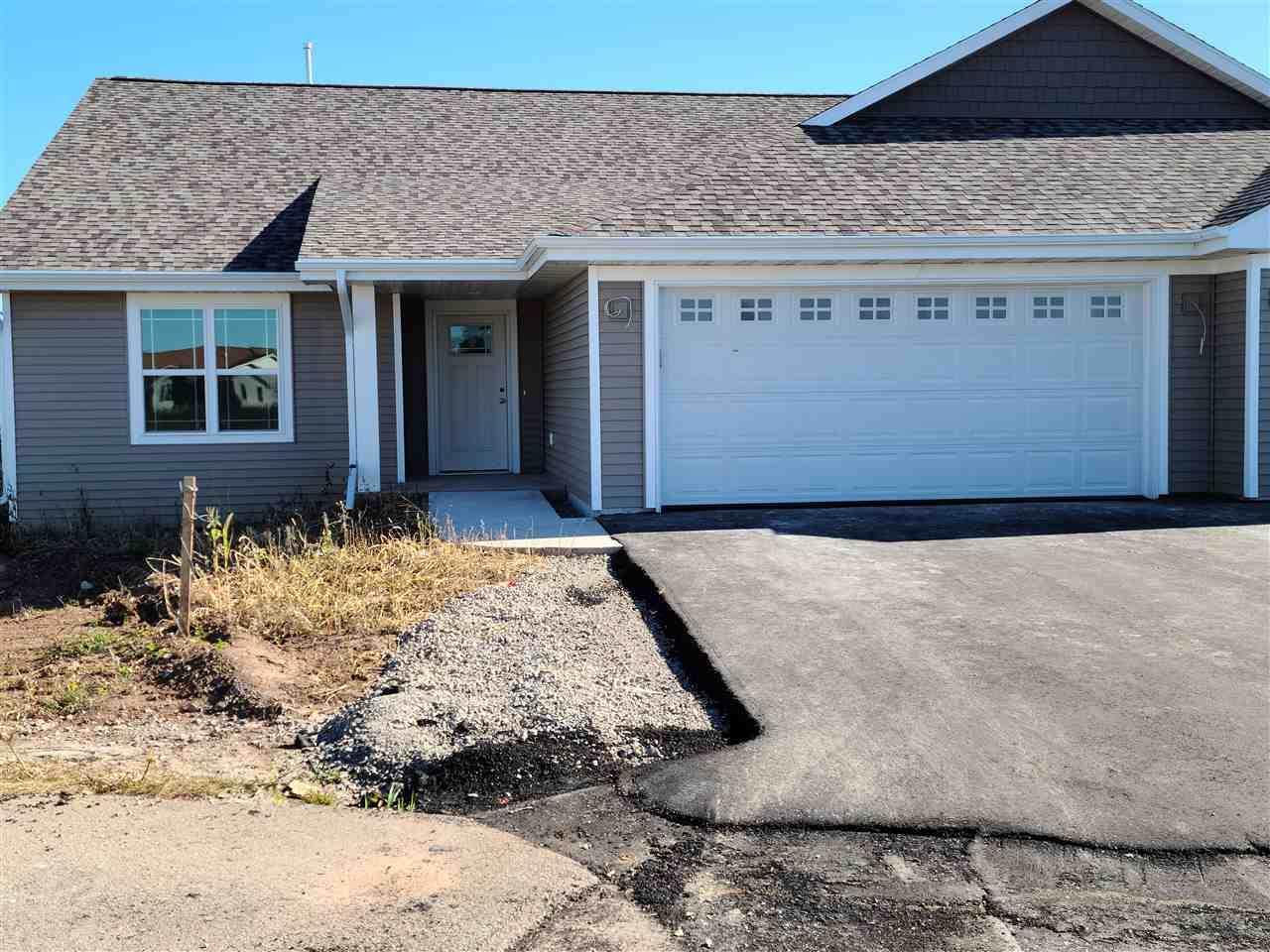 3294 Elk Ridge Drive - Photo 1