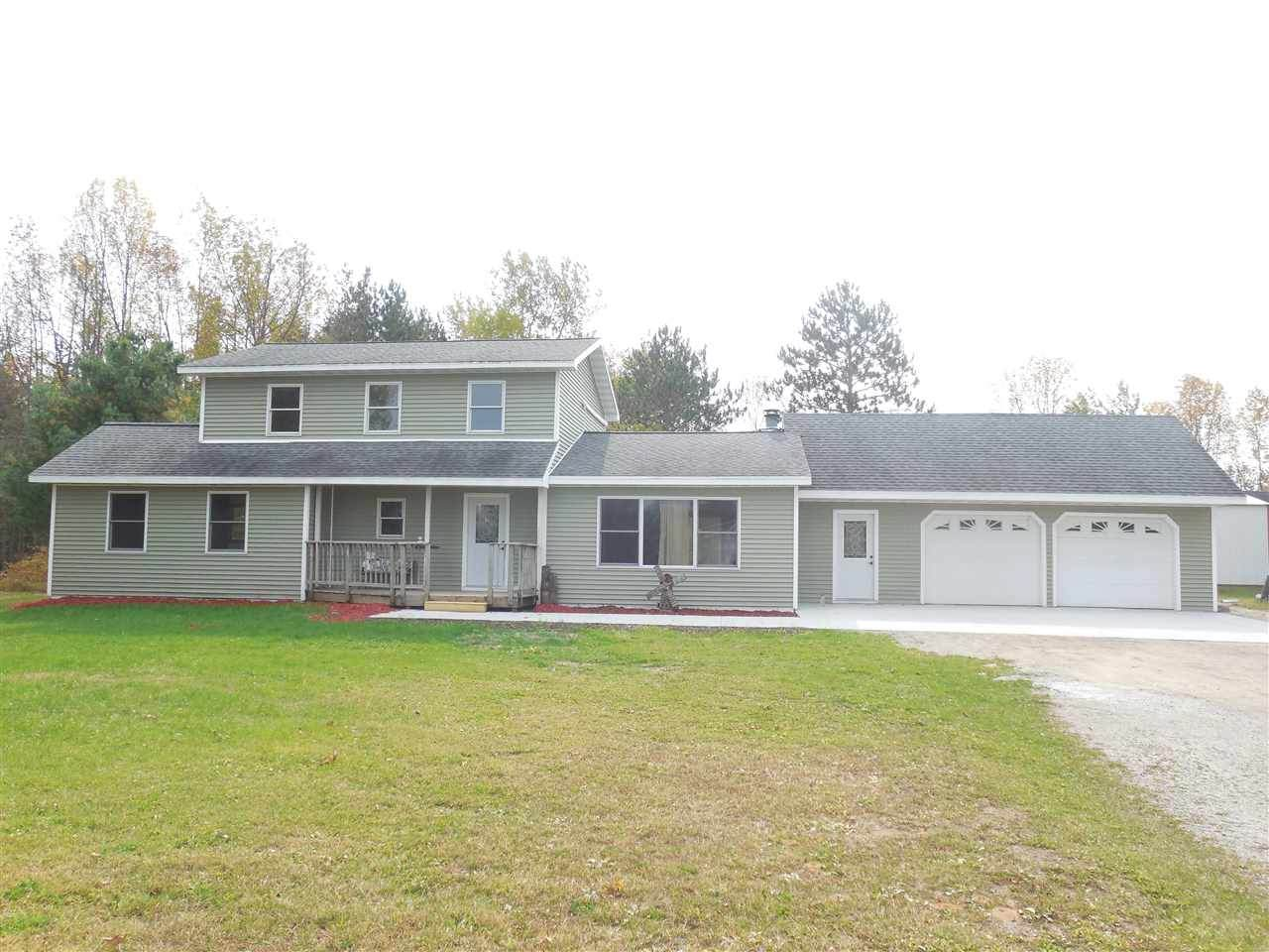 3631 Hwy Ss - Photo 1