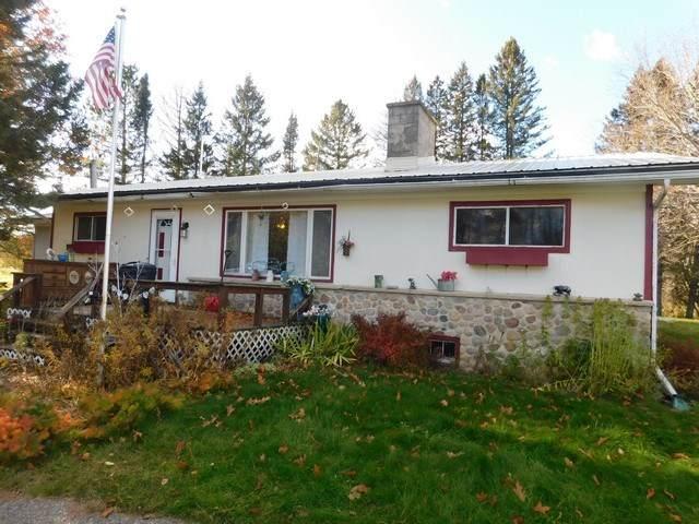 7747 Hess Circle, Argonne, WI 54511 (#50230961) :: Ben Bartolazzi Real Estate Inc