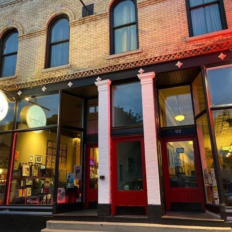 114 Broadway - Photo 1