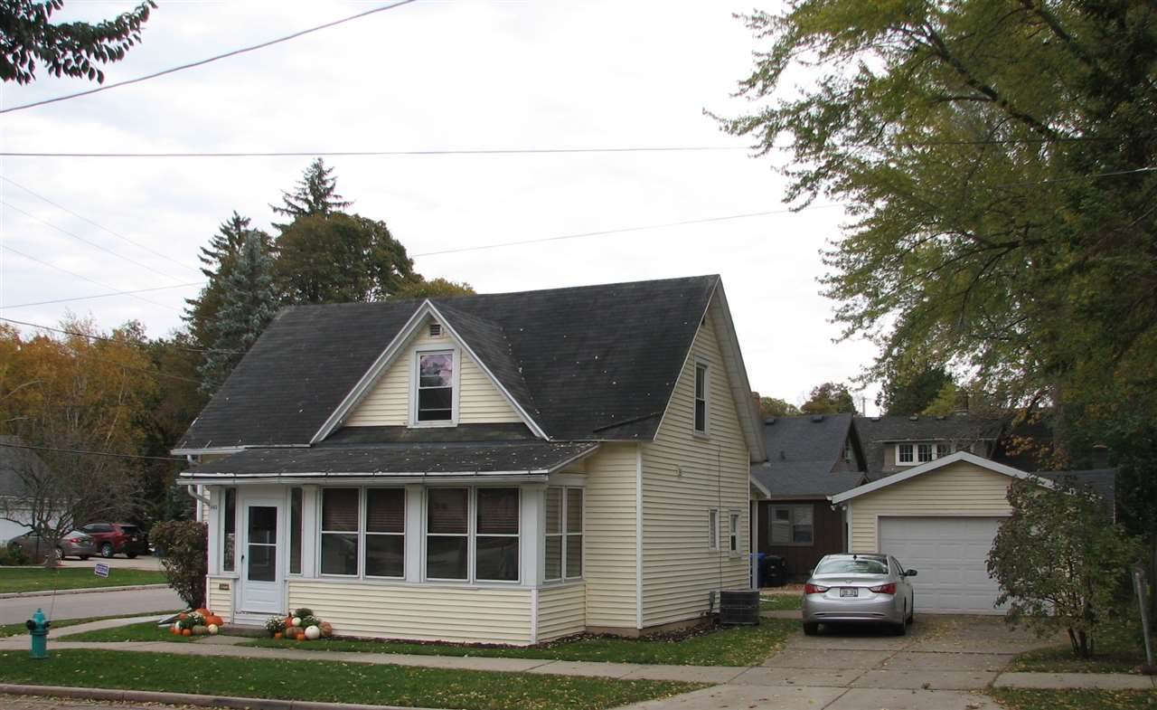 945 Eldorado Street - Photo 1