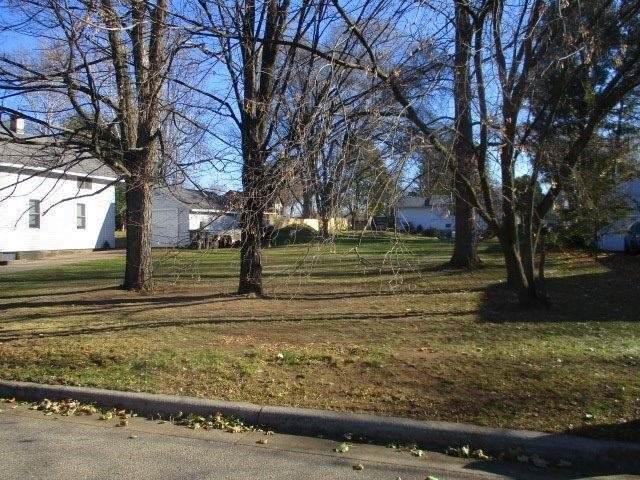Weed Street, Shawano, WI 54166 (#50231965) :: Ben Bartolazzi Real Estate Inc