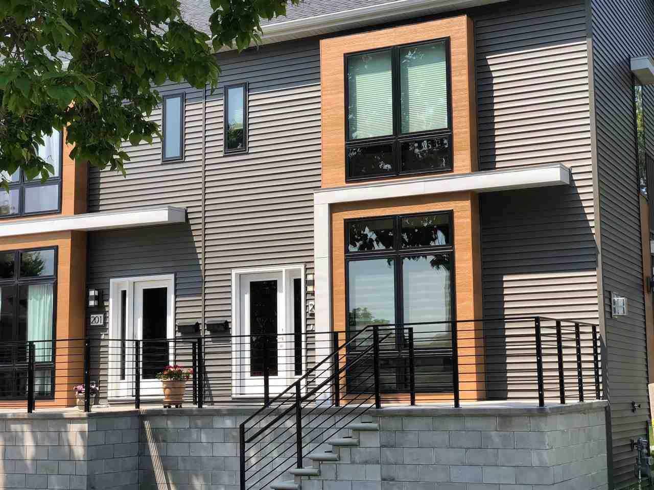 217 Van Buren Street - Photo 1