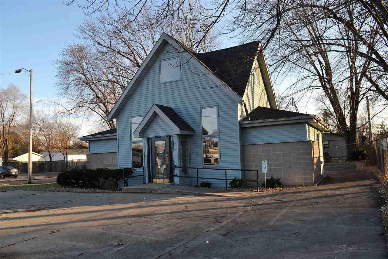 511 Murdock Avenue - Photo 1