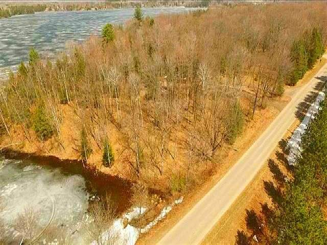 Mccaslin Drive, Townsend, WI 54175 (#50232870) :: Dallaire Realty