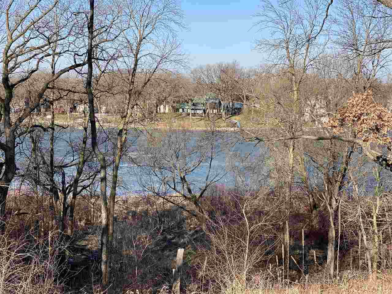 N5406 Hwy 45, Fond Du Lac, WI 54937 (#50233234) :: Dallaire Realty