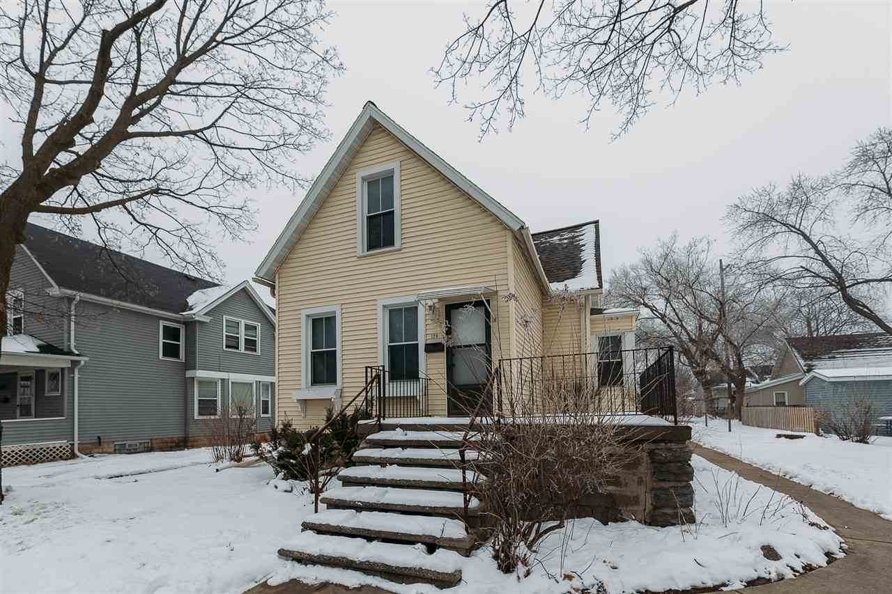 127 Ashland Avenue - Photo 1