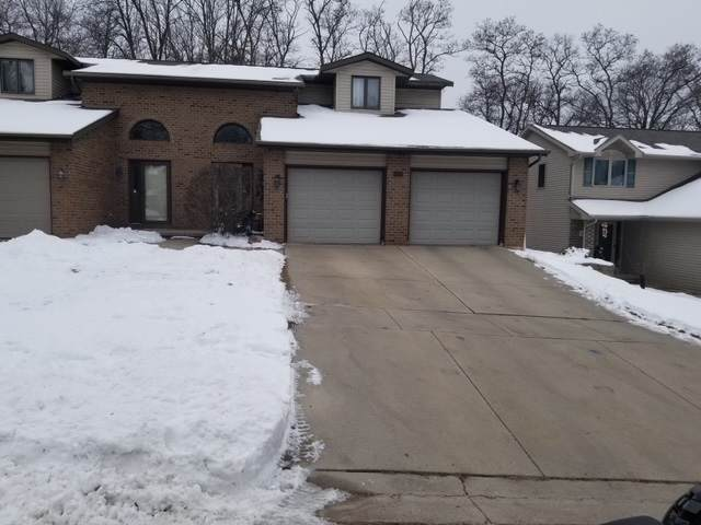 623 St Martin Court, Green Bay, WI 54311 (#50234351) :: Dallaire Realty